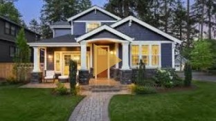 Should I #refinance my house?